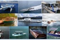 solbian_plug_in_boat