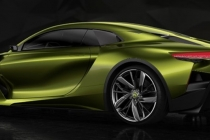 ds_e-tense_electric_motor_news_01