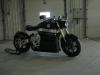 sora-an-electric-powered-superbike-beauty47
