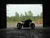 sora-an-electric-powered-superbike-beauty48