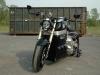 sora-an-electric-powered-superbike-beauty50
