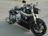 sora-an-electric-powered-superbike-beauty51