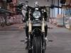 sora-an-electric-powered-superbike-beauty52
