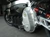 sora-an-electric-powered-superbike-beauty54