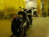 sora-an-electric-powered-superbike-beauty55