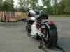 sora-an-electric-powered-superbike-beauty57