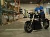 sora-an-electric-powered-superbike-beauty58