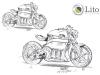 sora-an-electric-powered-superbike-design-development10-001