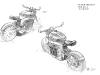 sora-an-electric-powered-superbike-design-development11-001