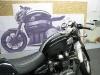 sora-an-electric-powered-superbike-design-development13