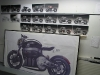 sora-an-electric-powered-superbike-design-development14