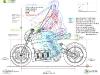 sora-an-electric-powered-superbike-design-development15