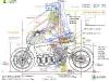 sora-an-electric-powered-superbike-design-development16