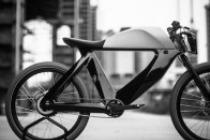 spa_bicicletto
