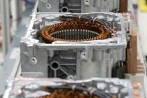 ChevySparkEVElectricMotor16.jpg
