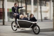 pedelec_cargo_bike