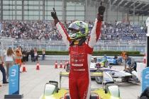 lucas-di-grassi-wins-the-formula-e-evergrande-spring-beijing-eprix