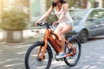 brinke_bike_stromer_01