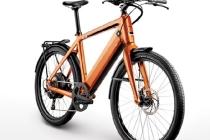 brinke_bike_stromer_03