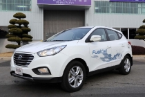 hyundai_tucson_fuel_cell