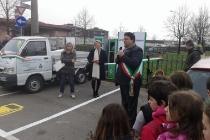 filago_sindaco_inaugurazione_05