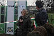 filago_sindaco_inaugurazione_francesca_gamba_06