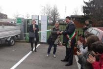 filago_sindaco_inaugurazione_francesca_gamba_consegna_chiavi_08