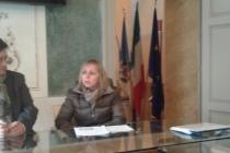 filago_sindaco_zonca_francesca_gamba_davide_fortini