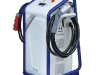 evtec_mobil_fast-charger