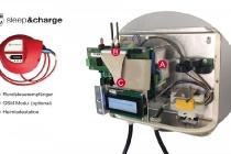 sleepcharge_electric_motor_news