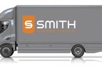 smith-newton_01