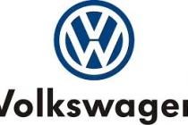 logo_volkswagen_01