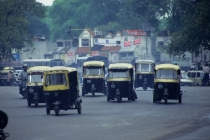 indian-traffic-image-flickr-user-peter-eich