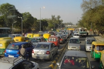 new-delhi-traffic-by-flickr-user-denisbin-used-under-cc-license