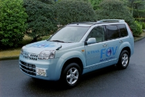 storia_nissan_x-trail_fuel_cell