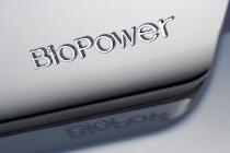 storia_saab_bio-power_2007_04