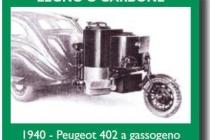 peugeot_gassogeno