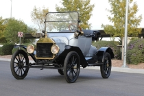 ford_model_t_1915_rogers-classic-car_museum_collection