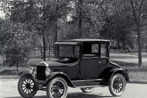 ford_model_t_1926_electric_motor_news