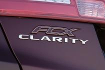 honda_fcx_clarity_10