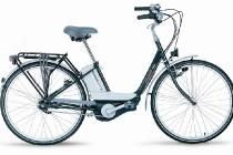 malaguti_pedalight_storia_2000_01