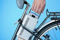 pedal 7