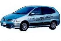 nissan_tino_hybrid