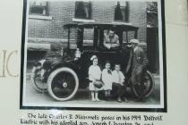 detroit_electric_1914_01