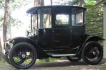 detroit_electric_1914_04