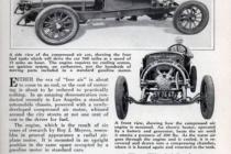 1932_roy_j_meyers_compressed_air_car