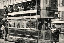 tramway_mekarski_paris_1910
