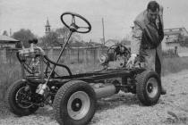 vittorio-sorgato-compressed-air-car