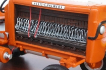 allis-chalmers-fuel-cell-2