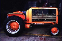 allis-chalmers-fuel-cell